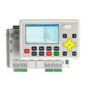 Контроллер Trocen AWC 708C Lite