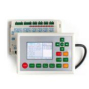 Контроллер  RuiDa RDC6442G