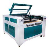 Лазерный станок с ЧПУ Cutter ML 900x600