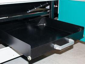 Лазерный станок с ЧПУ Cutter XL 1515