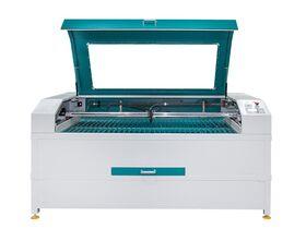 Лазерный станок с ЧПУ Cutter XS 1390
