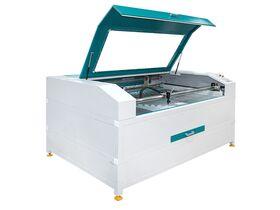 Лазерный станок с ЧПУ Cutter XS 9060