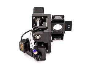 Лазерная головка LHAF-50.8/101.6-48-V1