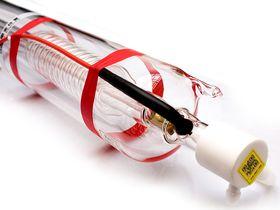Лазерная трубка LASEA F6 130-150 Вт