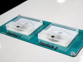 Лазерный станок с ЧПУ Cutter ML 1313