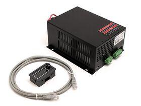 Блок высокого напряжения MYJG-60 60W (LCD)