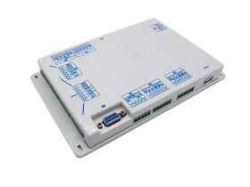 Контроллер RUIDA RDLC320-A