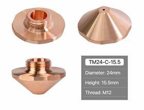 Сопло Trumpf EAA TM24-C-15.5S 1.4 mm