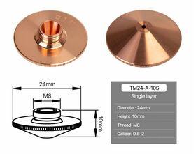 Сопло Trumpf TM24-A-10S 1.0 mm