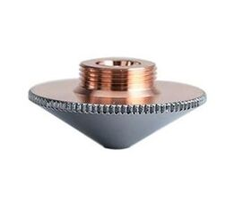 Сопло Raytools SL-CP-D32-H15-2,0