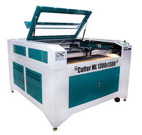 Лазерный станок с ЧПУ Cutter ML 1300x900