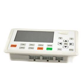 Контроллер Trocen AWC 708S