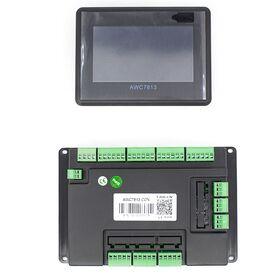 Контроллер Trocen AWC 7813