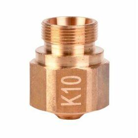 Сопло Bystronic K15 3-01907 1,5mm