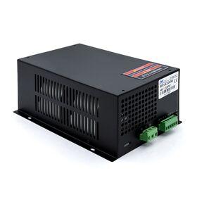Блок высокого напряжения MYJG-100 100W
