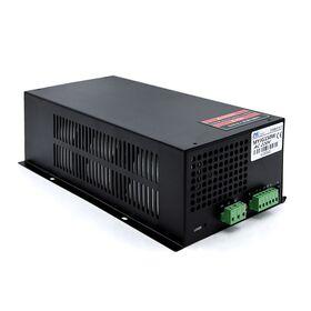 Блок высокого напряжения MYJG-150 150W