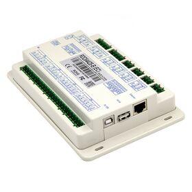 Контроллер  RuiDa RDC6442S-B