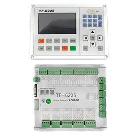 Контроллер Trocen TF-6225